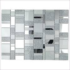 furniture red mosaic tile backsplash glass mosaic backsplash