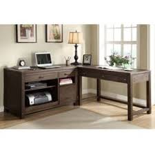 Riverside Office Furniture by Craftsman Home Writing Desk Riverside Furniture Home Office