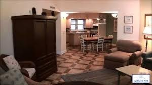fabulous old key west 1 bedroom villa floor plan including review
