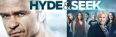 Seeking S01e02 Vodlocker Hyde And Seek S01e01 Hdtv X264 Fqm Releasebb