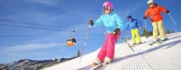 canyons ski lodging deals utah ski vacation packages ski vacations