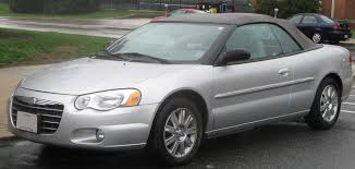 dodge stratus 2 4 2010 auto images and specification