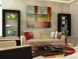 Drawing Rooms Drawing Room Descargas Mundiales Com