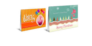 digital christmas cards digital greeting card printing online