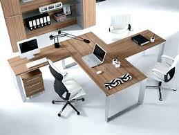 Desks For Office Furniture Office Tables Ikea Office Furniture Office Furniture Office