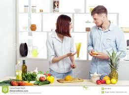 faisant l amour dans la cuisine qui fait l amour dans la cuisine 100 images qui fait l amour