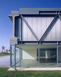 Hemeroscopium House Ensamble Studio Built Projects Divisare