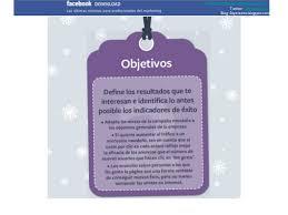 12 consejos de facebook para los anunciantes en navidad