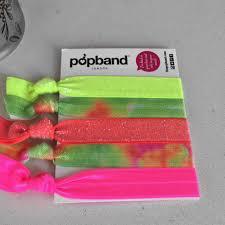 pop bands hair popbands london hair bands review jayne jayne