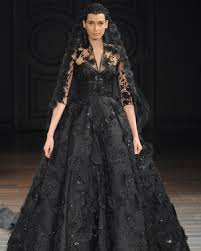 and black wedding get kate middleton s royal wedding dress look martha stewart