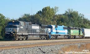 Csx Railroad Map Railroad Freight Train Locomotive Engine Emd Ge Boxcar Bnsf Csx