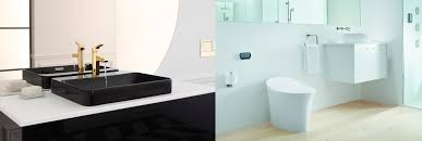 images about bathroom on pinterest rubber flooring vanity luxury