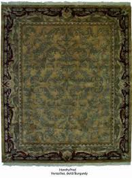 Country French Area Rugs Country French Rugs At Rug Studio