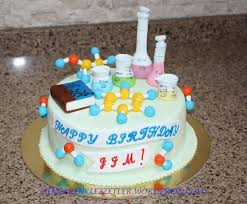 Cake Decorations At Home by Interior Design Simple Science Themed Decorations Home Design