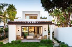 santa barbara coastal beach guest house nma architects hgtv