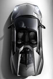 lexus monterey service coupons 17 best images about cars on pinterest slr mclaren 2015