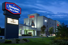 hampton inn u0026 suites grove city updated 2017 prices u0026 hotel
