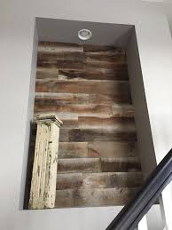 reclaimed barn wood wall reclaimed walls revival woodworks