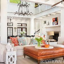 interior design traditional home