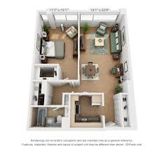 Rental House Plans by Boston Apartment Pricing U0026 Floor Plans Church Park Apartments
