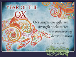 chinese zodiac ox year of the ox chinese zodiac signs meanings