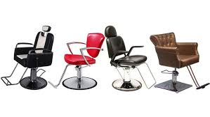 Hair Chair Top 10 Best Salon Chairs For Hair Stylists