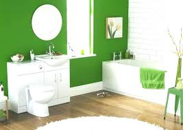 bathroom faux paint ideas mirror painting ideas painted mirror napkin faux painting