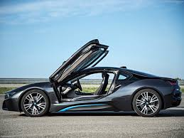 Bmw I8 Next Generation - bmw i8 2015 pictures information u0026 specs