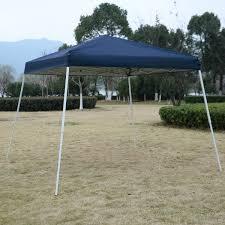 Heavy Duty Gazebo Bag by Goplus 10 U0027 X 10 U0027 Ez Pop Up Wedding Party Canopy Carry Bag