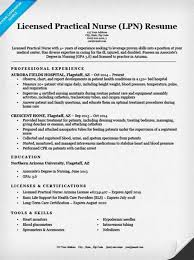 exle of rn resume what should an essay look like mycourse southton solent
