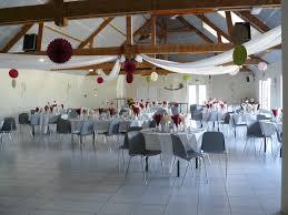 salle mariage 44 accueil