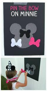 best 25 minnie mouse baby shower ideas on pinterest minnie