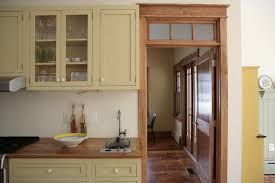 what are the best semi custom kitchen cabinets the cabinetry conundrum stock cabinets custom or somewhere
