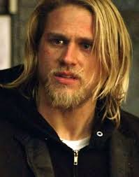 how to get the jax teller hair look 10163 best sons of anarchy images on pinterest charlie hunnam