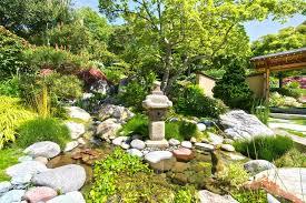 Asian Garden Ideas Asian Landscaping Ideas Landscape Asian With Asian Landscape Asian