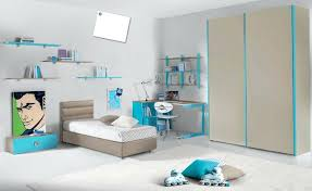 modern furniture for kids bedroom furniture kids rugs photo baby