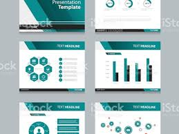 tutorial powerpoint design designing powerpoint templates how to design a good slide powerpoint