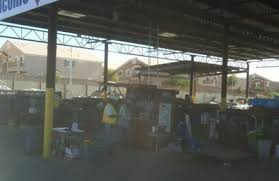 Las Vegas Blind Center S A Recycling Las Vegas Nv 89102 Yp Com