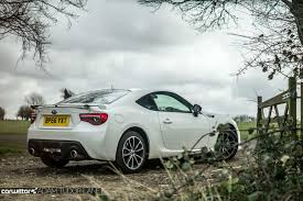 subaru sports car 2017 subaru brz 2017 uk review carwitter