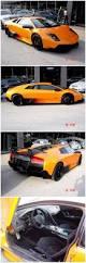 Lamborghini Murcielago 4x4 - lamborghini 670 4 super veloce bored pinterest i want and