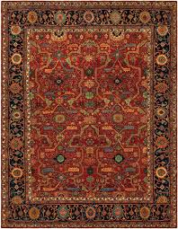 Area Rugs Richmond Bc 15 Best Miller Living Room Area Rug Images On Pinterest Living