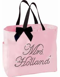 bridal party tote bags personalized tote bags advantagebridal