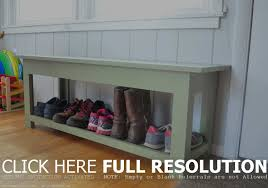 Entry Shoe Storage by Plashy Us Gallery Entry Hall Shoe Bench Html