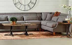 living room amazing value city living room sets with white