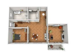 Dreamplan Home Design Software 1 42 by 100 3d Software For Home Design Dreamplan Home Design Software
