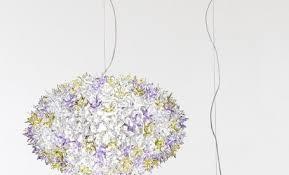 kartell ladari prezzi gallery of ventilatore soffitto silenzioso ispirazione design casa