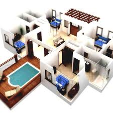 apartment planner beautiful floor planner with modern apartment building plans
