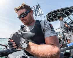 Nautical Themed Watches - bremont watches why the america u0027s cup ablogtowatch