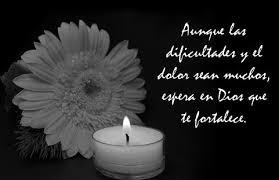 imagenes de luto para el facebook descargar imagen de luto para facebook para expresar dolor
