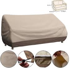 Clear Patio Furniture Covers - cover clear plastic furniture cover with clear patio furniture